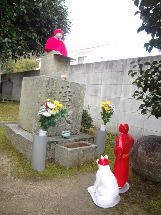 児島八十八ヶ所霊場 第62番✨
